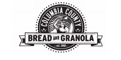 Columbia County Bread & Granola